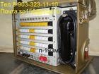Увидеть фотографию  N193 м2 полевой телефонный коммутатор 68435443 в Улан-Удэ