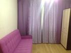 Смотреть фотографию  !1 комнатная квартира-студия по ул, Смолина 38 68570992 в Улан-Удэ