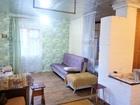 Увидеть фото Аренда жилья Сдаю дом на Комушке ул, Северная 69181060 в Улан-Удэ