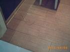 Просмотреть изображение  Различный вид ремонта в квартирах, 69492613 в Улан-Удэ