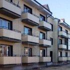 Продам 1 комнатную квартиру в 105 квартале по цене ниже застройщика