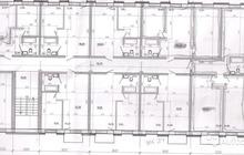 Продам квартиру в спальном районе нашего города