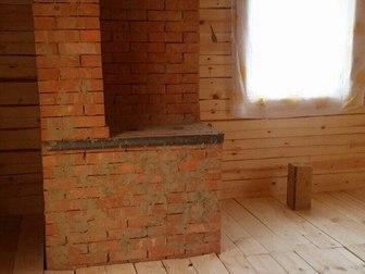 Свежее изображение  Продам дом ! Срочно! 300 тыс, руб 39967327 в Улан-Удэ