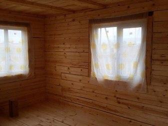 Уникальное фотографию  Продам дом ! Срочно! 300 тыс, руб 39967327 в Улан-Удэ