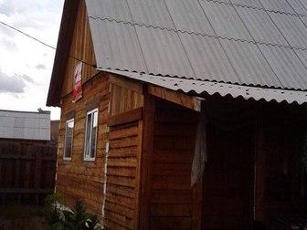 Просмотреть изображение  Продам дом в пос, Сотниково , 780 тыс, руб 40044151 в Улан-Удэ