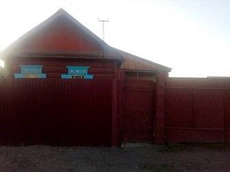 Свежее foto Дома Продам дом ! пос, Исток городская прописка 40534888 в Улан-Удэ