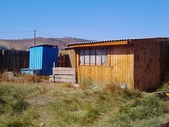 Свежее foto  Сотниково , ул, Переулок Пещанный 40555781 в Улан-Удэ