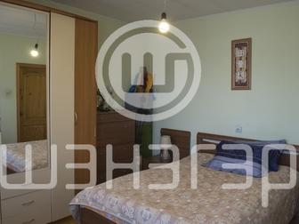 Свежее foto  Продается жилой дом, 140 кв, м, 41040920 в Улан-Удэ