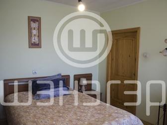 Просмотреть изображение  Продается жилой дом, 140 кв, м, 41040920 в Улан-Удэ