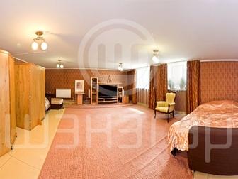 Смотреть фото Дома Отличный вариант для желающих приобрести дом в зеленой зоне нашего города! 42637301 в Улан-Удэ