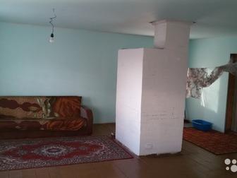 Уникальное изображение Земельные участки Продам дом ! пос, Исток , 700 тыс, руб 67700017 в Улан-Удэ
