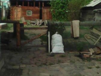 Скачать foto Дома Продам дом, Стеклозавод, ул, Рабочая 67735809 в Улан-Удэ