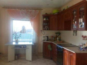 Смотреть фото Дома Продам дом ! Бурвод ! 2350 тыс, руб 67741856 в Улан-Удэ