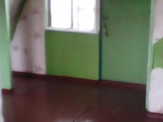 Увидеть изображение Дома Продам дом ! Авиатор-2 , п, Сокол , 850 тыс, руб ТОРГ! 67741866 в Улан-Удэ