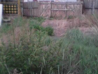 Скачать фото Дома Продам дом ! Авиатор-2 , п, Сокол , 850 тыс, руб ТОРГ! 67741866 в Улан-Удэ