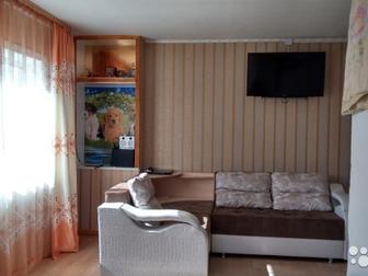 Увидеть фотографию Дома Продам дом ! пос, Исток 680 тыс, руб 67759063 в Улан-Удэ