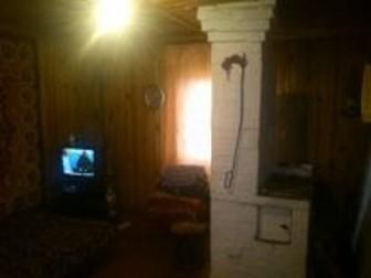 Новое фото  Продам дом ! Сотниково , ул, Строителей 550 тыс, руб 67818017 в Улан-Удэ