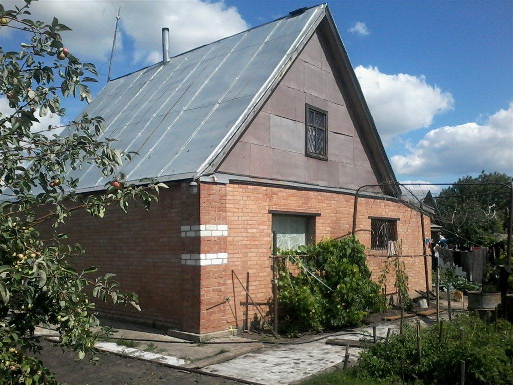 Недвижимость в ульяновской области