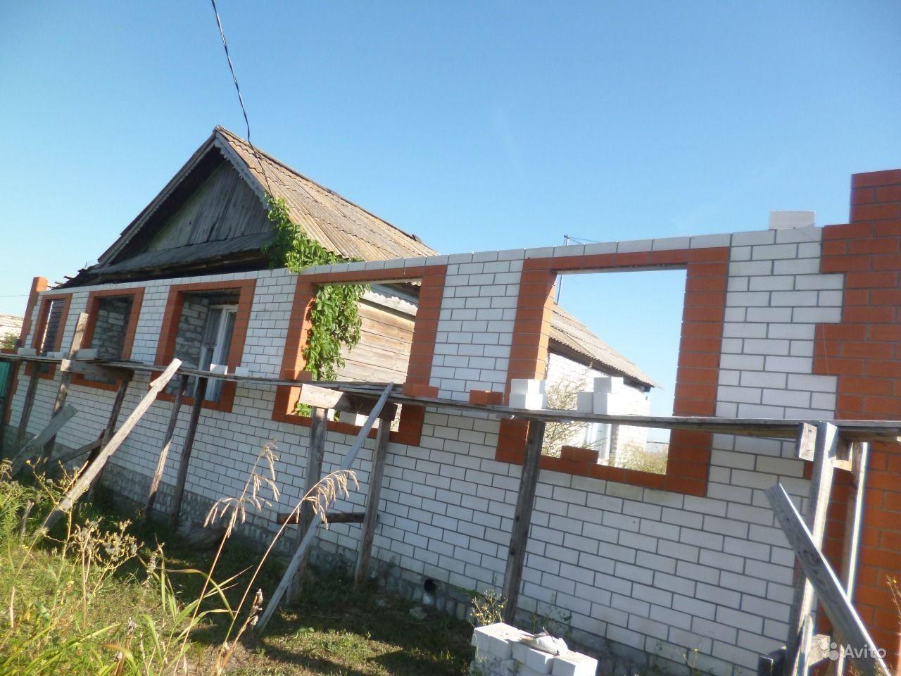 Глотовка ульяновская область фото