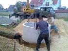 Фотография в Прочее,  разное Разное земляные работы любой сложности. копка траншей в Ульяновске 0
