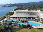 Фотография в   Ведущий курортный комплекс Греции расположен в Ульяновске 0
