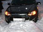 Изображение в Авто Продажа авто с пробегом калина- 2 (люкс) эксплуатируется с октября в Ульяновске 360000