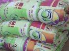 Увидеть фото  Ватные матрасы, Отличное качество по низким ценам, 32872326 в Ульяновске