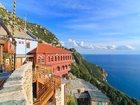 Скачать бесплатно фотографию  Святыни Православной Греции и Италии! 32883720 в Ульяновске