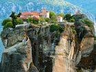 Фотография в   Экскурсионная программа - Античная Греция в Ульяновске 0
