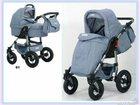 Новое изображение Детские коляски Тако джампер Х 2 в 1 33039923 в Ульяновске