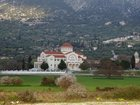 Смотреть фотографию  `Святыни Православной Греции и Италии` 33085782 в Ульяновске