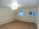 Фото в Недвижимость Коммерческая недвижимость Сдам в аренду на длительный срок помещение в Ульяновске 8000