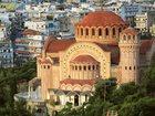 Просмотреть фотографию  Эврика! Античная Греция из Салоник! 33397665 в Ульяновске