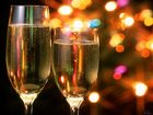 Изображение в   Новый год в Греции – время, когда оживают в Ульяновске 0