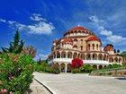 Свежее фотографию  К Поясу Пресвятой Богородицы из Афин, 33584081 в Ульяновске