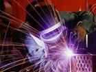 Фото в Строительство и ремонт Другие строительные услуги Производим любые виды строительно-монтажных в Ульяновске 0