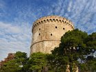 Изображение в   Экскурсионные туры в Грецию!     Замечательный в Ульяновске 0