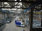 Скачать бесплатно изображение Аренда нежилых помещений Аренда производственных помещений от 7 до 1000м2 34244998 в Ульяновске