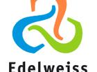 Фото в   Edelweiss предлагает доставку букетов на в Ульяновске 0