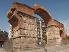 Новое фотографию  Экскурсионные туры в Грецию! 34482009 в Ульяновске