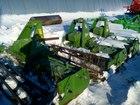 Изображение в   Культиватор вертикально-фрезерный celli ranger в Ульяновске 400000