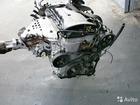 Изображение в Авто Разное Двигатель MITSUBISHI OUTLANDER 2006 4B12 в Ульяновске 91000