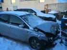 Уникальное фото  Продам авто после ДТП 37778062 в Ульяновске