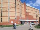 Скачать фотографию  Аренда гаража в центре г, Ульяновска 37828077 в Ульяновске