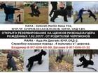 Фотки и картинки  смотреть в Ульяновске