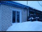 Изображение в Недвижимость Продажа домов Продам пол-дома в микрорайоне Вырыпаевка, в Ульяновске 2800000