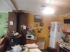 Фотография в Недвижимость Продажа домов Продам дом в Ульяновской области, Ульяновском в Ульяновске 1200000