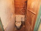 Увидеть фото Комнаты Комната в Ближнем Засвияжье 39423944 в Ульяновске
