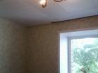 Новое фото Комнаты Продам комнату на Станкостроителей, 25 41881089 в Ульяновске