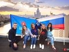 Свежее foto Вузы, институты, университеты Высшее образование дистанционно 46327977 в Ульяновске